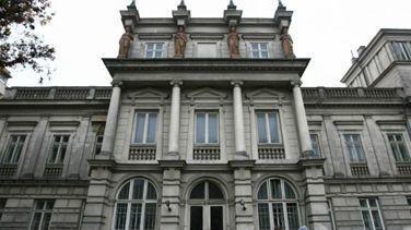 Palatul Ştirbey va fi restaurat de Hagag Development Europe